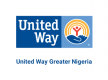 United Way Greater Nigeria